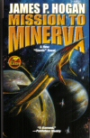 Mission to Minerva