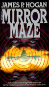 The Mirror Maze