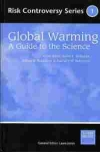 Global Warming: A Guide to the Science