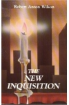 The New Inquisition