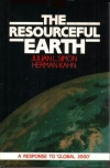 The Resourceful Earth