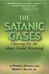 The Satanic Gases